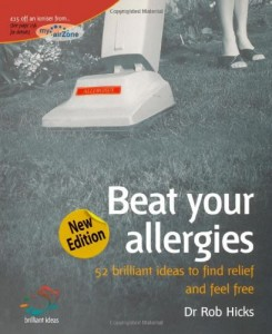 beat-your-allergies