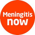 Meningitis Now